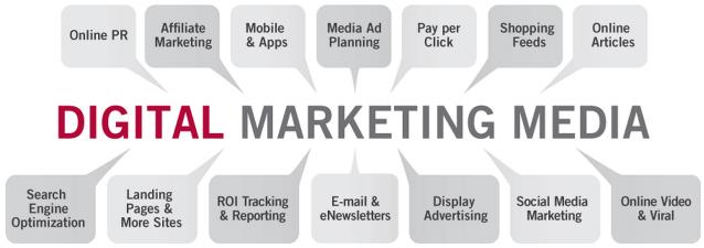 digital-market-2