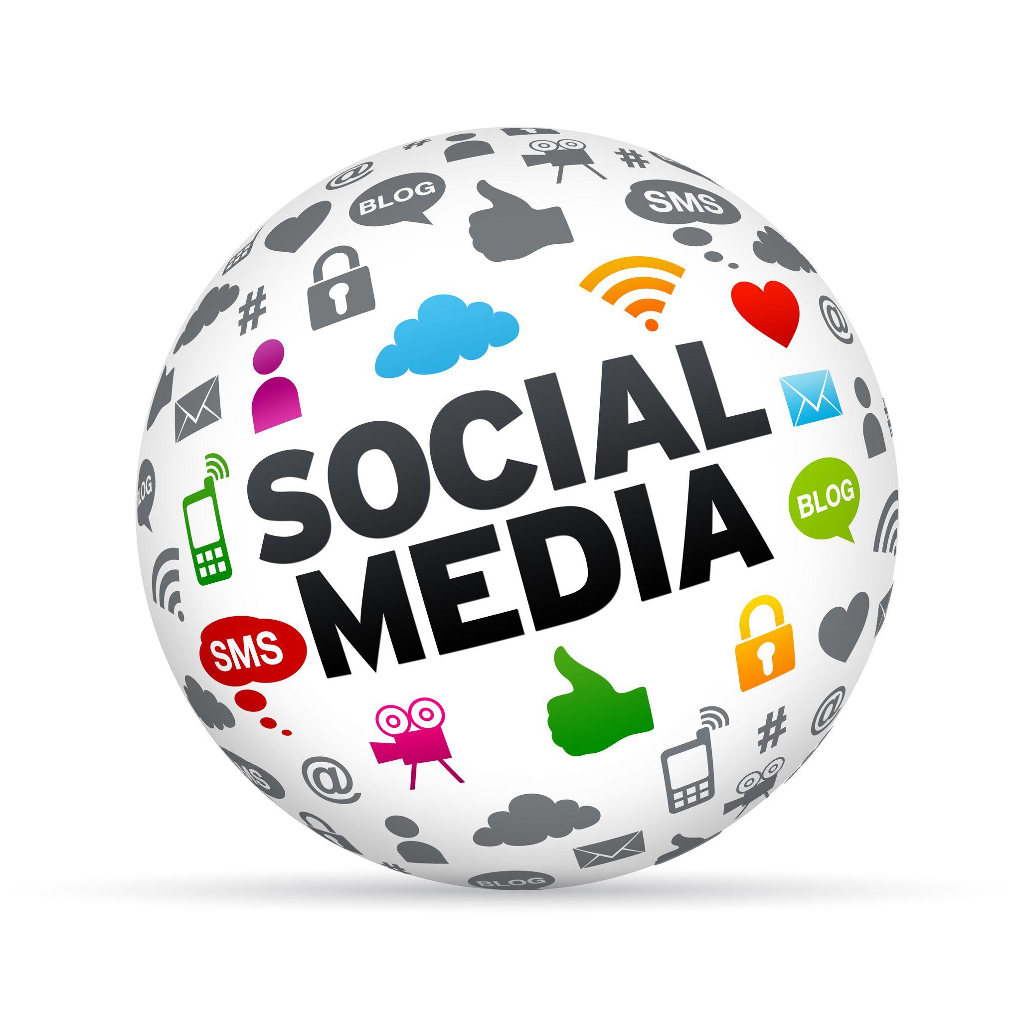social-media-round-1