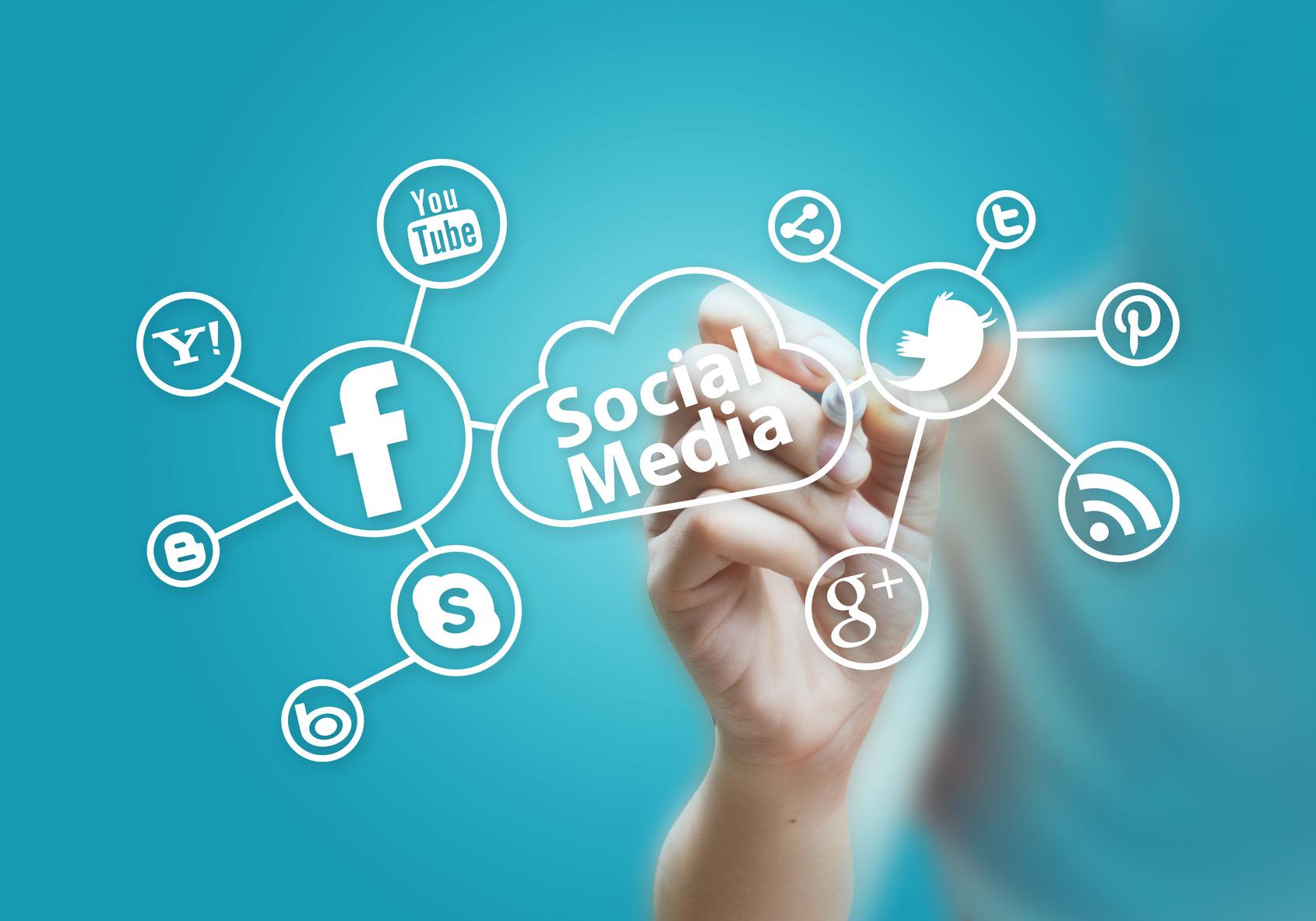 social-media-round-2